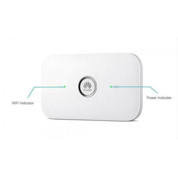 UNLOCKED HUAWEI E5573Cs-609 4G LTE 150 Mbps MIFI Pocket Router 150Mbps WiFi  Mobile Hotspot