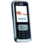 Nokia 6120C Classic -3G phone
