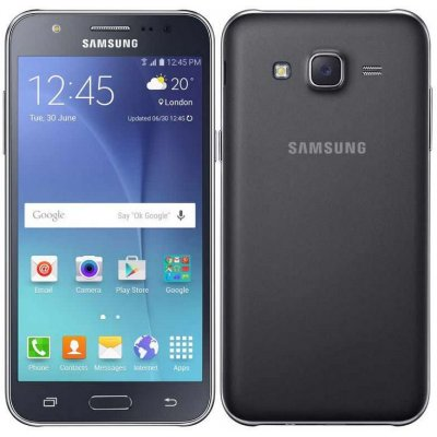 Samsung Galaxy J5 2015 SM-J500F 8GB - NEW
