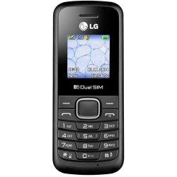 Blackberry Setup