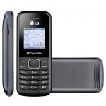 LG B220 Kosher Certified Phone - New