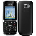 Nokia C2-01 - refurbished