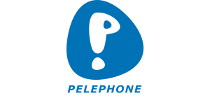 Pelephone Israel SIM Card