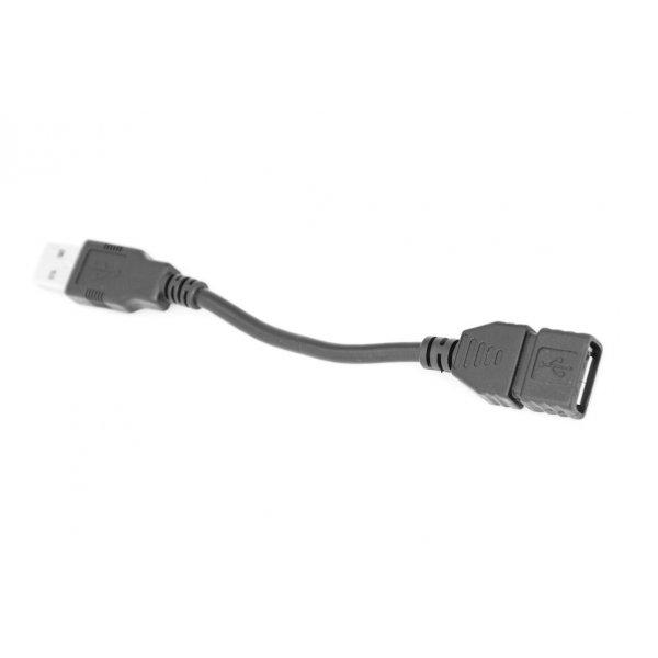 Wireless USB modem