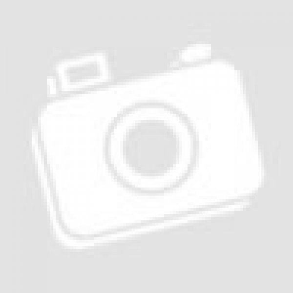 Unlocked Huawei E5878s-32 4G LTE FDD MIFI Pocket Router 150Mbps WiFi Mobile  Hotspot